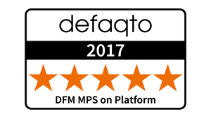 Defaqto rating legal and general investment offshore investment brokers estepona andalusia