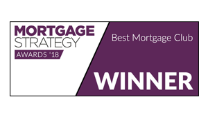 Best Mortgage Club