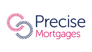 Precise Mortgages Key Intermediary Awards 2016
